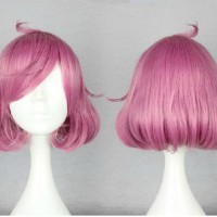 Wig Kofuku Ebisu,Import TAOBAO Free Brand, Noragami,Cosplay