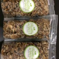 harga Natural Raw Walnut ( Kacang ) 250 gr Tokopedia.com