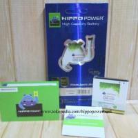 Baterai Smartfren Andromax U2 Hippo Double Power