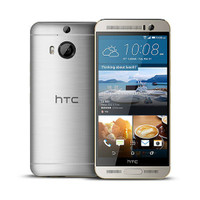 HTC One M9+ 4G/LTE Ram 3 GB / Rom 32 GB
