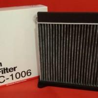 Filter Cabin / AC Mitsubishi Triton,Pajero Sport,Lancer EX,Grandis