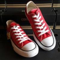 harga Sepatu Converse Grade Ori Tokopedia.com