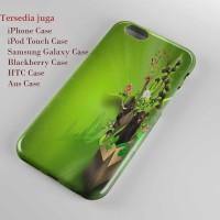 gambar hd wallpaper ,iphone case, semua hp