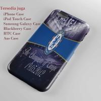 Gambar Wallpaper Chelsea Keren,iphone case, semua hp