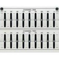 harga Equalizer Dbx 231 Black & Silver Tokopedia.com