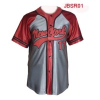 harga Jersey Baseball / Hiphop Tokopedia.com