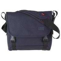 Crumpler The Skivvy (S) Black Ipad