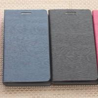 Jual LG Nexus 5 Google phone Flip horizontal Standing leather case Murah