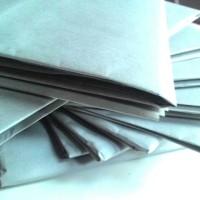 Kertas Roti / Baking Paper
