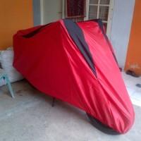 harga cover penutup motor sport tiger vixion thunder megapro ninja Tokopedia.com