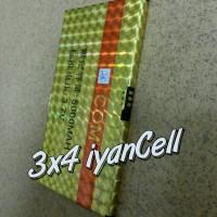 Baterai/Battery Tablet MITO T500/BA-00023 (5000mAh)