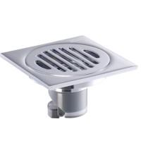 Floor Drain anti bau keco dan banjir American standard