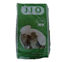 makanan kucing -  Jiocat