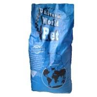 makanan kucing Universal 20kg