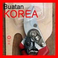 Gunting dahan korea bonsai spesialis apel jeruk tanaman buah naga 008
