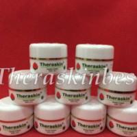 Theraskin Centac Cream