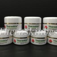 Harga theraskin beauty whitening   antitipu.com