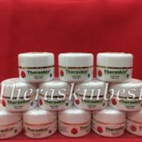 Theraskin Acne Cream