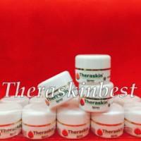 Theraskin Suncare cream