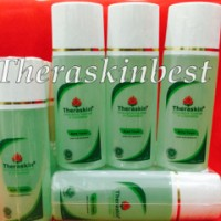 Theraskin Acne Toner