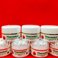 Theraskin Suncare With Green Tea