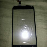 Touchscreen Digitizer Touch Screen LG Nexus 4 E960