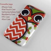 iphone 5c lifeproof cases Hard case Iphone case dan semua hp