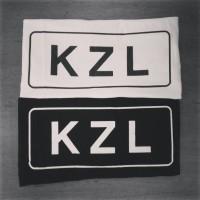 G9-62 Kaos Kzl Round (LD+-85cm)