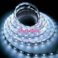 harga Smd Led Strip Fleksibel 5730 Ip44 New Generation Ultra Bright Tokopedia.com
