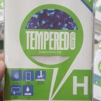 Hippo Sapphire Sony Xperia M2 Aqua Tempered Glass