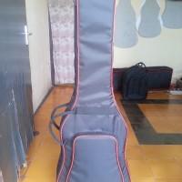 Softcase / gigbag gitar elektrik