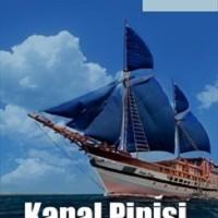 harga Kapal Pinisi Tokopedia.com