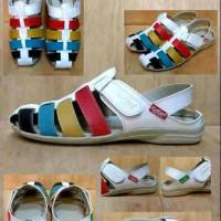 harga Sepatu Kickers Wanita Murah Tokopedia.com