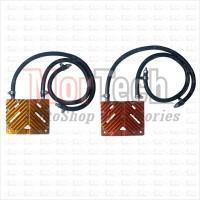 Oil Cooler CNC Mio