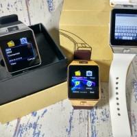 JAM TANGAN HP (GSM) + CAMERA / SMART WATCH