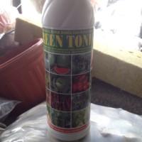 harga Pupuk Cair Green Tonik Tokopedia.com