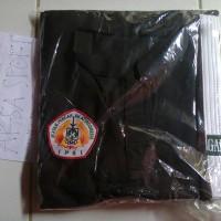 harga Baju Silat / Seragam Silat IPSI Untuk Pemula Tokopedia.com