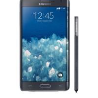 Samsung Galaxy Note EDGE 4G + / 4G PLUS (BONUS TEMPERED GLASS)