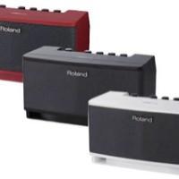 harga Roland Cube Lite 10W Guitar Combo Amplifier Tokopedia.com