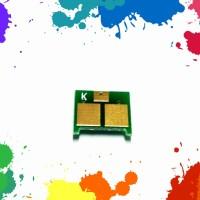 Chip Printer 35A/36/85/78A/05a HP P1102/1005/1006/1505/1566/2035