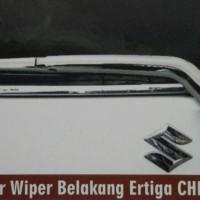 harga Cover Wiper Ertiga Tokopedia.com