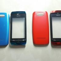 Casing Kw Nokia Asha 305