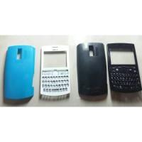 Casing KW Nokia Asha 205