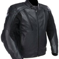 jaket motor/jaket bikers/jaket ukuran besar/jaket touring moge