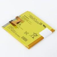 Baterai / Batere / Battery Sony Xperia M2 Aqua / M2 Dual / M2 Single