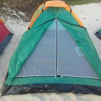 Tenda Camping Pavillo Mono dome 2 Orang bestway