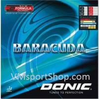 harga Donic Baracuda > Karet / Rubber Bet / Bat Pingpong / Tenis Meja Tokopedia.com