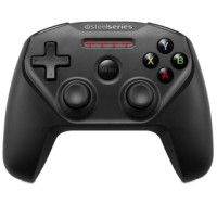 Nimbus SteelSeries For Apple TV 4th Gen
