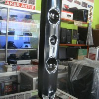 STAND SPEAKER LG HOME THEATER