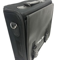 TAS / TRAVEL BAG PS3 SLIM